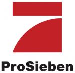 ProSieben.de